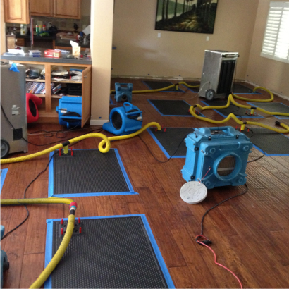 78 Nashville Water Damage Repair Removal Cleanup Water Removal Page 1