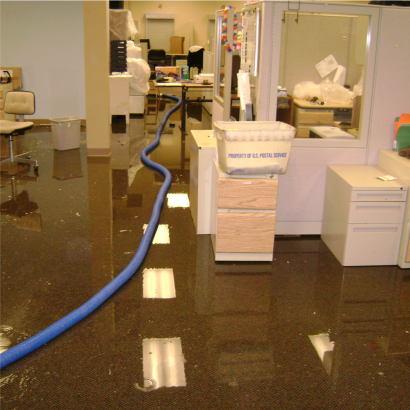 78 Nashville Water Damage Repair Removal Cleanup Water Removal Page 2