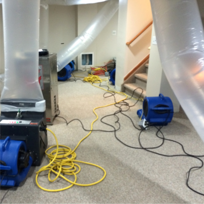 79 Nashville Water Damage Repair Removal Cleanup Water Damage Cleanup Page 3
