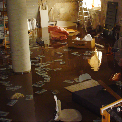 82 Nashville Water Damage Repair Removal Cleanup Water Damage Page 2