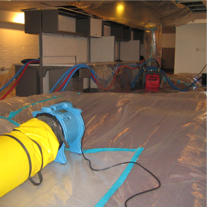 82 Nashville Water Damage Repair Removal Cleanup Water Damage Page 5
