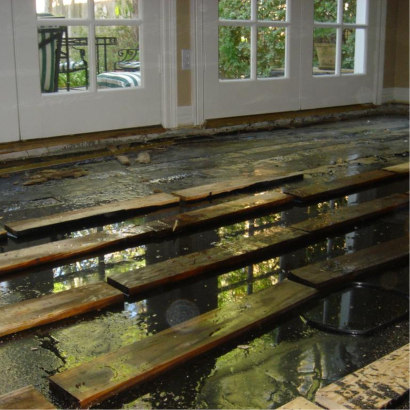 83 Nashville Water Damage Repair Removal Cleanup Services Page 6