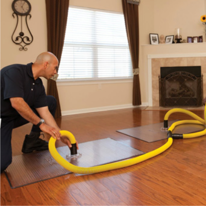84 Nashville Water Damage Repair Removal Cleanup Home Page 1