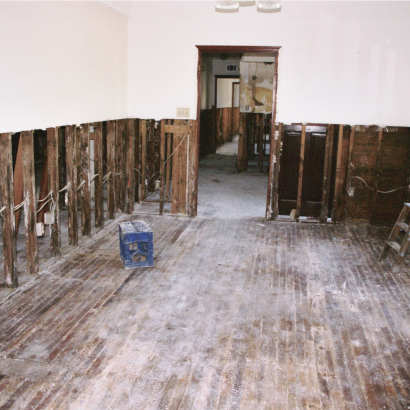 84 Nashville Water Damage Repair Removal Cleanup Home Page 2