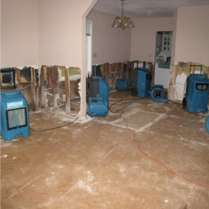 84 Nashville Water Damage Repair Removal Cleanup Home Page 3